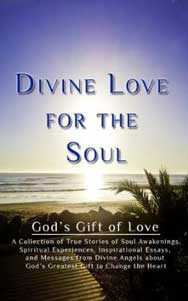 Divine Love for the Soul